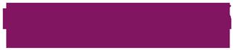 Logo Dana Scholleová